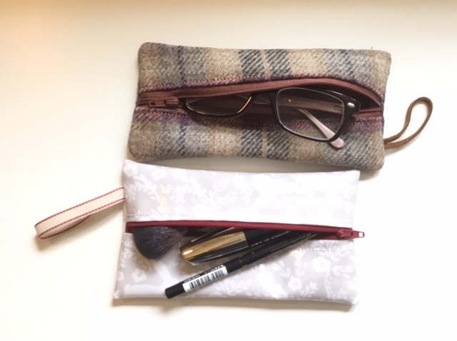 Pencil Case photo