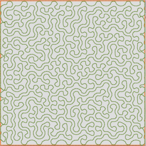 PixieWillowPatterns